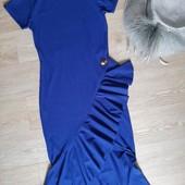 платье р.S