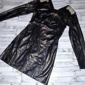 Сукня-туніка нова, без етикетки, на струнку леді