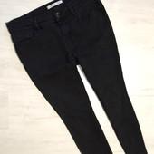 Дорогие супер классные джинсы Gardeur р.48 идеального сост