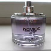 Парфюмерия 10th Avenue Novice Light! 100ml Франция! Тестер! смотрите все мои лоты