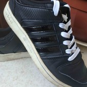 Adidas,36,5(23,5см)