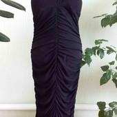 Новое женское вечернее платье р.14!!!