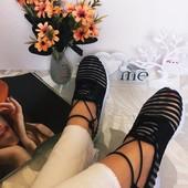 Супер Стильные дышащие кроссовки / макасины- комфорт и качество! 36, 37,40.