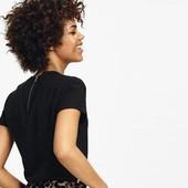 женская блуза Esmara by Heidi Klum Германия