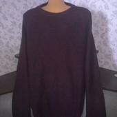 Мужские свитера. Один на выбор. Размер 52,54, 56, 58, 60