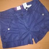 Женские шорты. Одни на выбор. Размер 44,48,50