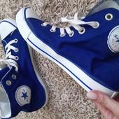 Converse (26см)