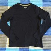 Классная футболка на мальчика Pepperts Германия размер 146/152