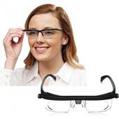 Универсальные очки Dial Vision Очки Dial Vision