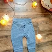 Штанці для хлопчика