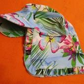 Супер лот, шапки для купання (плавання) у відмінному стані.