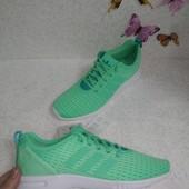 Кроссовки женские Adidas адидас
