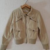 Курточка на осень Terranova