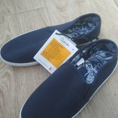 Oyanda Германия очень качественная фирменная обувь 37