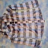 Блузка женская нарядная .46-48 р.