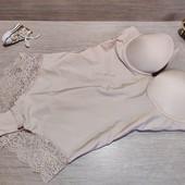 Качественное белье шведского бренда! Какая прелесть! Боди-бандо на 38 евро!