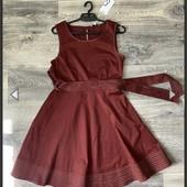 Платье mint&berry 38p Новое