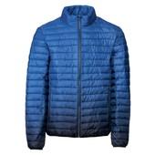 Стильная демисезонная куртка Livergy Германия EUR54