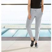 Жіночі спортивні штани Crivit