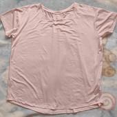 Жіноча футболка розмір 44/46