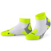 ☘Функциональные высокотехнологичные носки для спорта и бега Tchibo(Германия), размер: 39-42