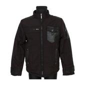 мужская куртка RG 512