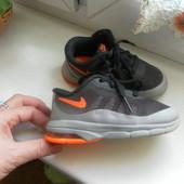 Кроссовки Nike оригинал состояние очень хорошее
