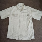 рубашка мужская ( Турция)