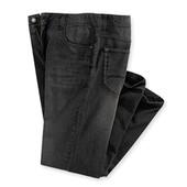 Шикарные мужские джинсы от Watsons. Германия.