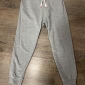 Спортивные штаны, 9-10 лет