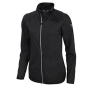 Куртка ветровка кофта Softshell Crivit pro, Германия