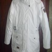 Куртка IcePeak 38р