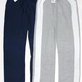 Женские спортивные утепленные штаны, размеры 52,54,56,58