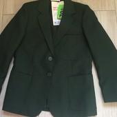 Школьный пиджак Англия