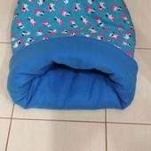 лежанка мешок для Вашего питомца