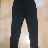 Новые штаны-лосины евр.38