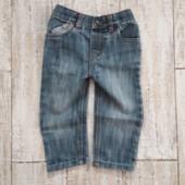 Распродажа! Лоты от 29грн! Много лотов! Шикарные фирменные джинсики в новом состоянии