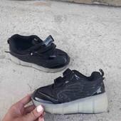 кросовки ролики 29