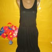 Очень красивое женское платье H&M (Эйч энд Эм) грудь 45 см !!!!!!!!!
