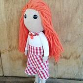 Куколка Дороти
