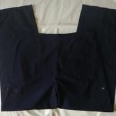 Лёгкие функциональные спортивные брюки,m/l