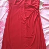 Новое платье Scarlett