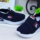 *60* Крутейшие пацанские кроссовки