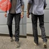 Мужские брюки.3 вида