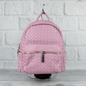 Распродажа,Valensiy, оригинал, премиум качество,розовый