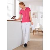 Женские проф. брюки от Лидл (Германия). можно как медицинские, спец.одежда для производста и т.д.