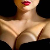 Крем для упругости груди, 30 мл. Натуральный, без гормонов, эффективный. Ручная работа