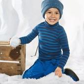 Гольфік на хлопчика, розмір 122/128, бренд lupilu германія