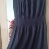 ✔✔✔✔ Платье на одно плечо УП 15%, НП 5% скидка!✔✔✔✔