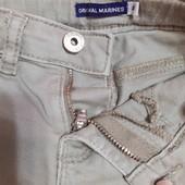 джинсы zara 2-3.5года